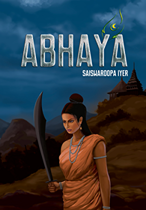 Abhaya: The Legend of Diwali (Narakasura Vadha) Reimagined