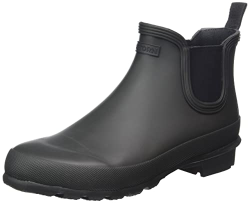 Unisex Adults Urban Farmer Wellington Boots Tretorn