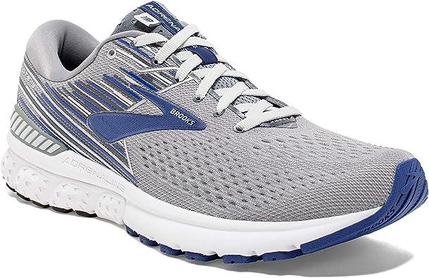 Brooks adrenaline gts 19 scarpe running taglia 41