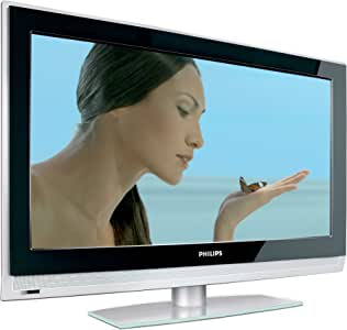 Philips 32PFL5322/10 - Televisión HD, Pantalla LCD 32 pulgadas: Amazon.es: Electrónica