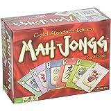Continuum Games Mah Jongg