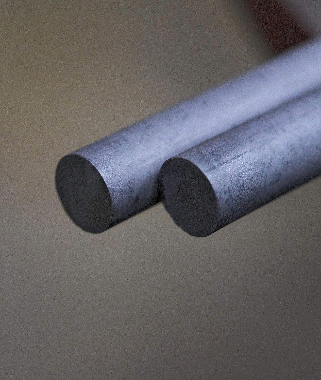 Foundry Jewelry Molten Metal Pure Graphite Graphite Stir Rod 2 3//8