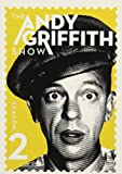 The Andy Griffith Show: Season 2