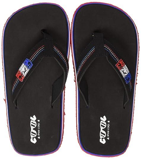 69e8b636d Cool shoe Original, Chanclas para Hombre: Amazon.es: Zapatos y complementos