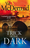 Trick Of The Dark (English Edition)