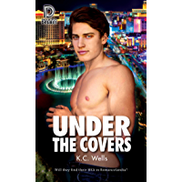 Under the Covers (Dreamspun Desires Book 100) (English Edition)