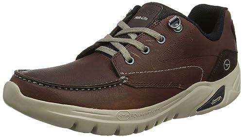 Hi-Tec V-Lite Walk-Lite Tenby Walking Shoes W11t9614