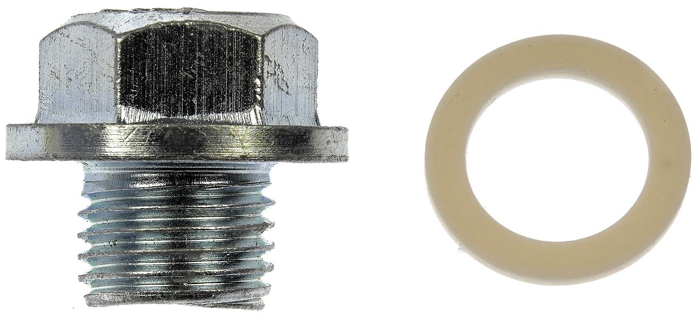 Dorman 65253 AutoGrade Oil Drain Plug Dorman - Autograde