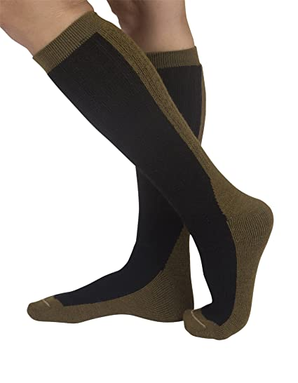 Invisible World Womens Alpaca Socks Mens Cozy Thermal Winter Gear at Amazon Mens Clothing store: