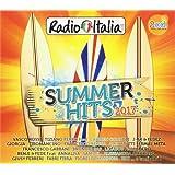 Radio Italia Summer Hits 2017 [2 CD]