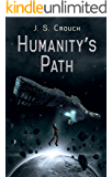 Humanity's Path (Terranus Book One)