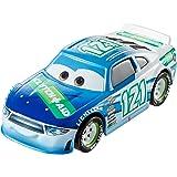 Disney Cars 3 Die Cast Clutch Aid Toy Vehicle