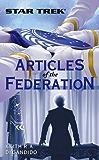 Articles of the Federation: Star Trek: The Original Series