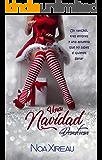 Una Navidad desastrosa: ¿Estás preparada para elegir tu propio final feliz? (Spanish Edition)