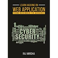 Learn Hacking on Web Application from Beginner to Advance English