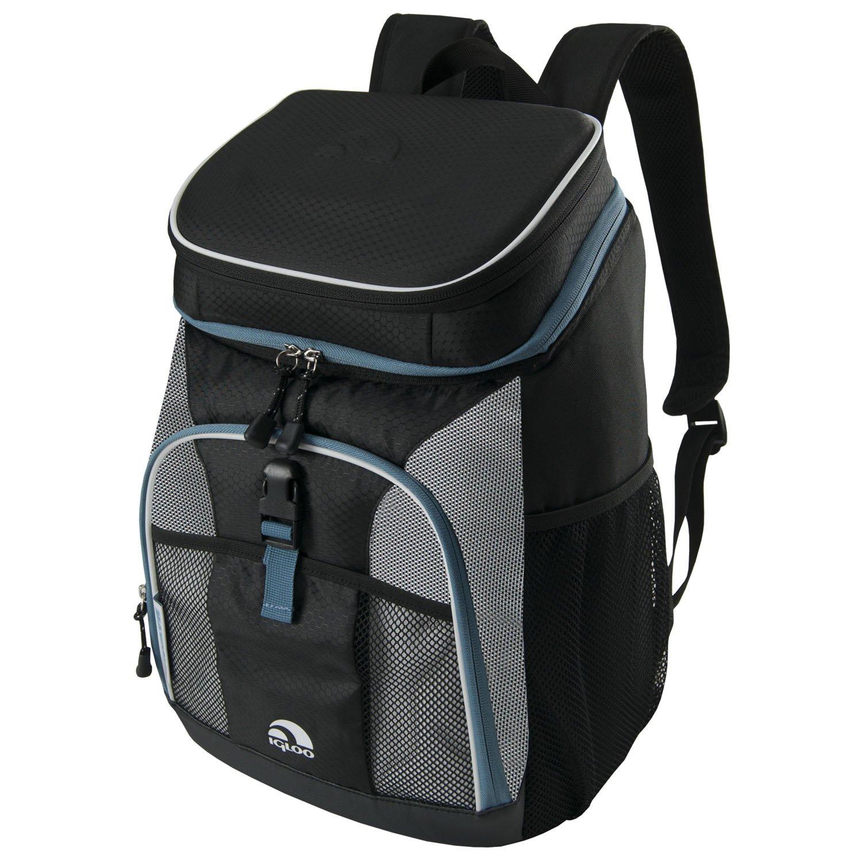 iGloo - Nevera Bolsa de Transporte, Backpack: Amazon.es: Deportes ...