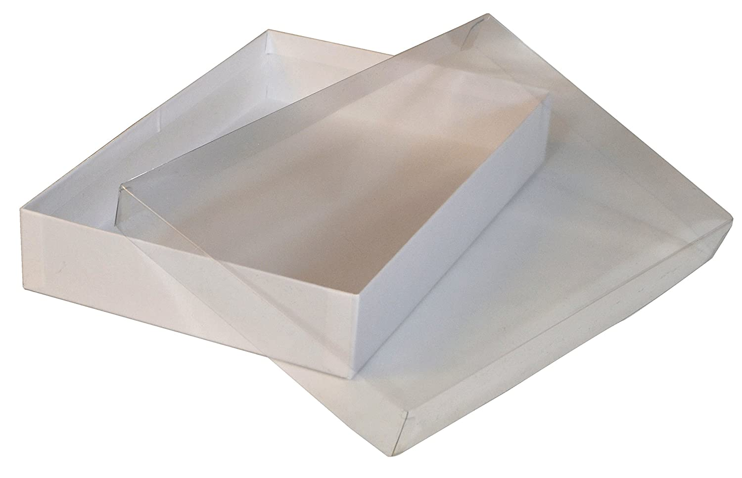 Amazon A7 Greeting Card Boxes 25pkg