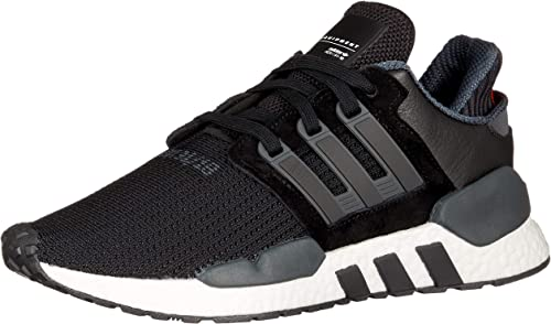 adidas Originals EQT Support 9118