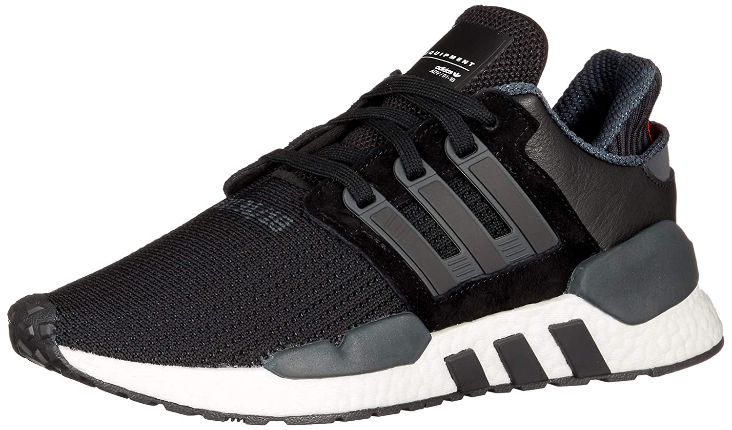 Support Footwear Adidas Eqt Originals 9118Core Black 9WeEIDYH2b