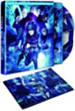 Ghost In The Shell La Nueva Película [Blu-ray]