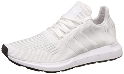 adidas Unisex-Erwachsene Swift Run Sneaker