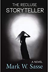 The Recluse Storyteller Kindle Edition