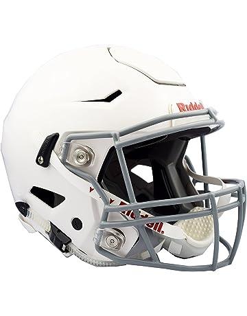 99014807 Amazon.com: Helmets - Helmets & Headgear: Sports & Outdoors