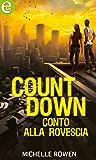 Countdown conto alla rovescia