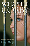 My Story: Schapelle Corby