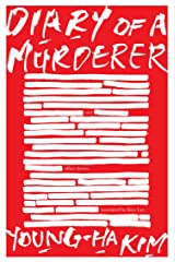 Diary of a Murderer: And Other Stories Paperback