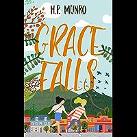 Grace Falls (English Edition)