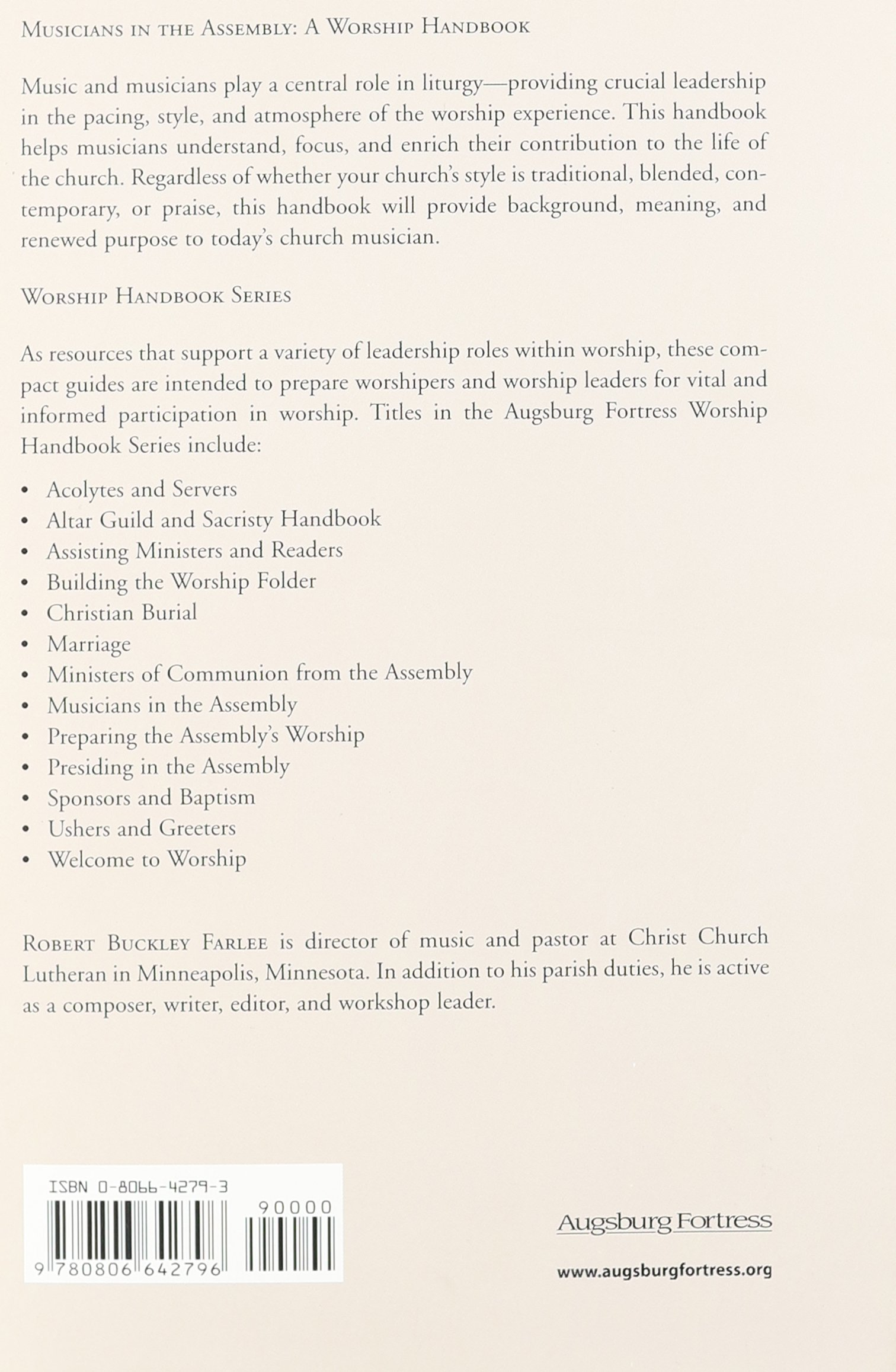 Church Worship Leader Cover Letter Survey Template Word Document