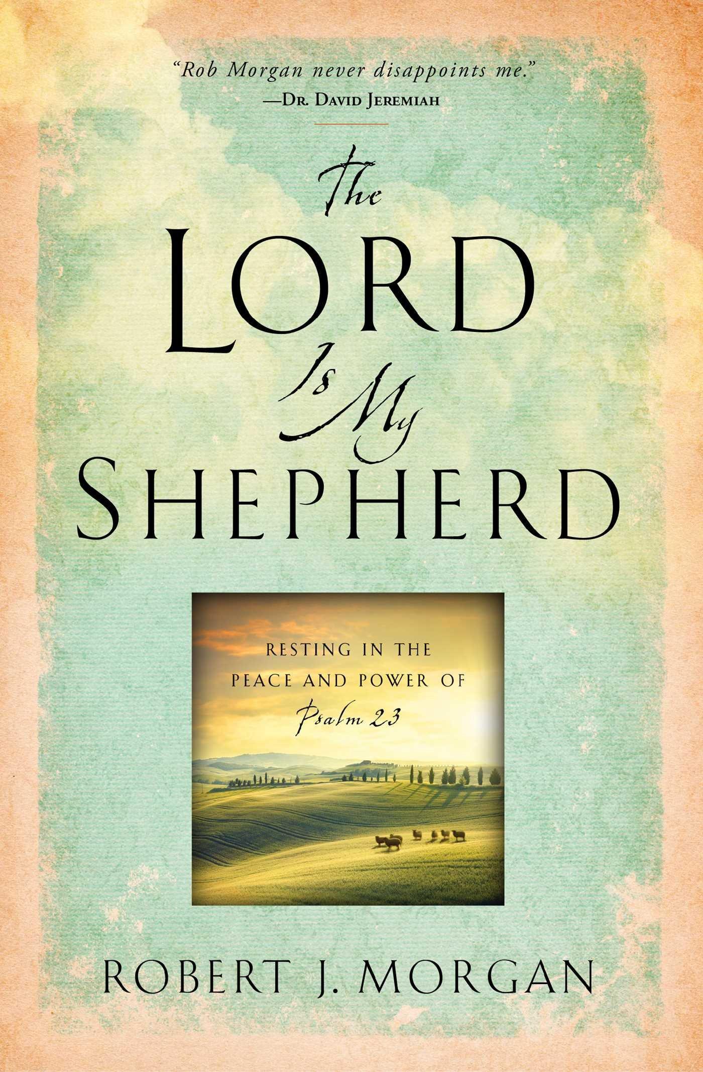 Read PDF Psalms of David: The Soul of a Poet