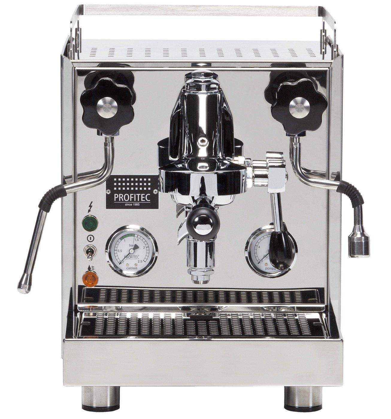 Profitec Pro 500 Espresso Machine by Profitec (Image #2)