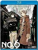 No. 6 [Blu-ray] [Import]