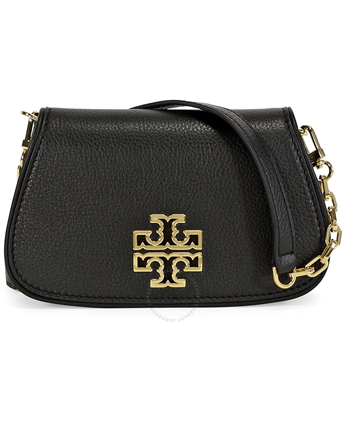 db9001f7dc1 Tory Burch Britten Mini Crossbody Bag