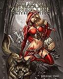 Art of Zenescope: Volume 2