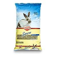 Kaytee Supreme Food for Rabbit