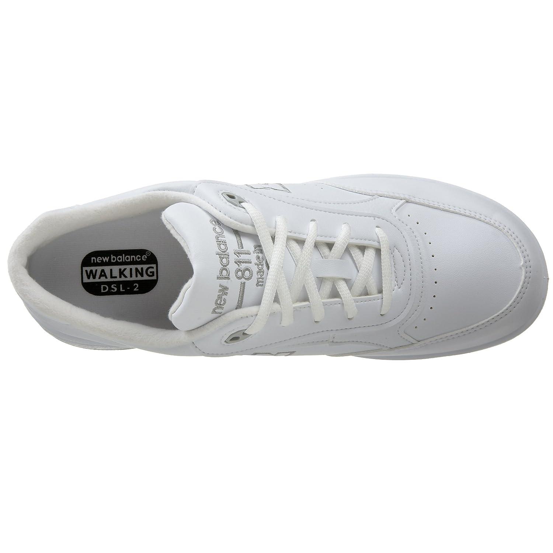 New Balance Men's MW811 Walking Shoe