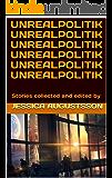 Unrealpolitik