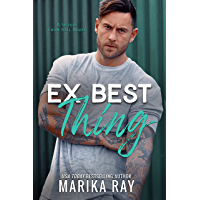 Ex Best Thing (Sisters From Hell Book 4)