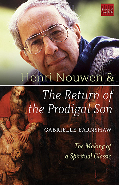 Henri Nouwen and The Return of the Prodigal Son: The Making ...