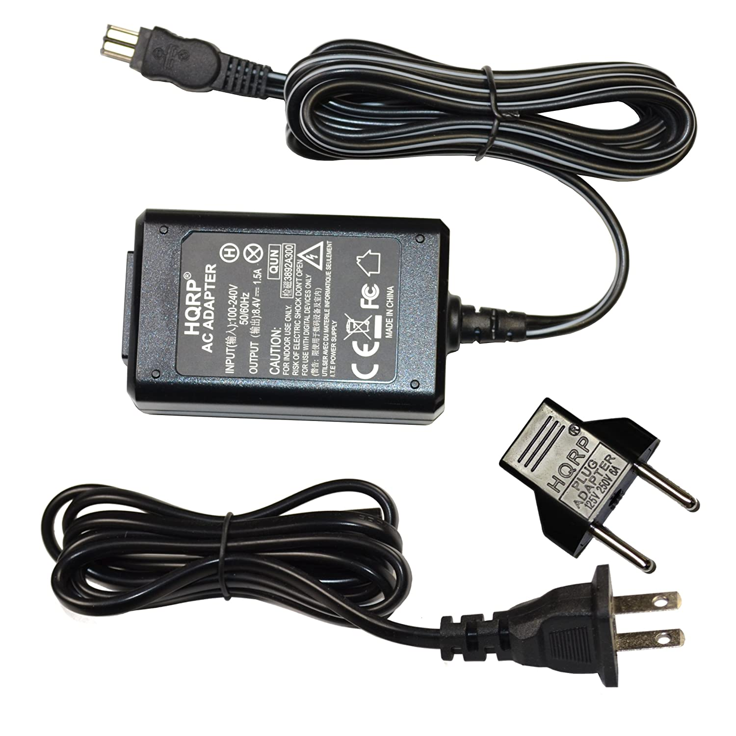 SONY DCR-TRV240 DRIVER FOR MAC