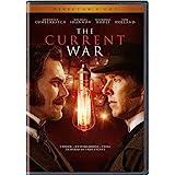 Current War: Director's Cut