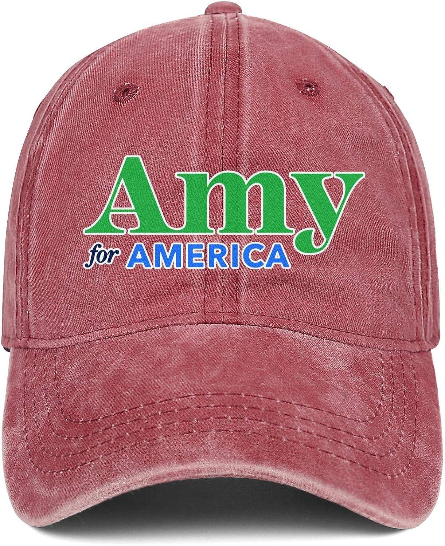 kanidjkd Unisex Fashion Wash Cloth Dad Hat Adjustable Beto for America Logo Hiking Baseball Hat