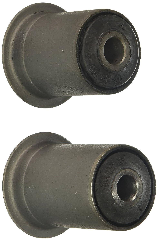 Moog K6327 Lower Control Arm Bushing Federal Mogul