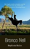 Bronco Nell