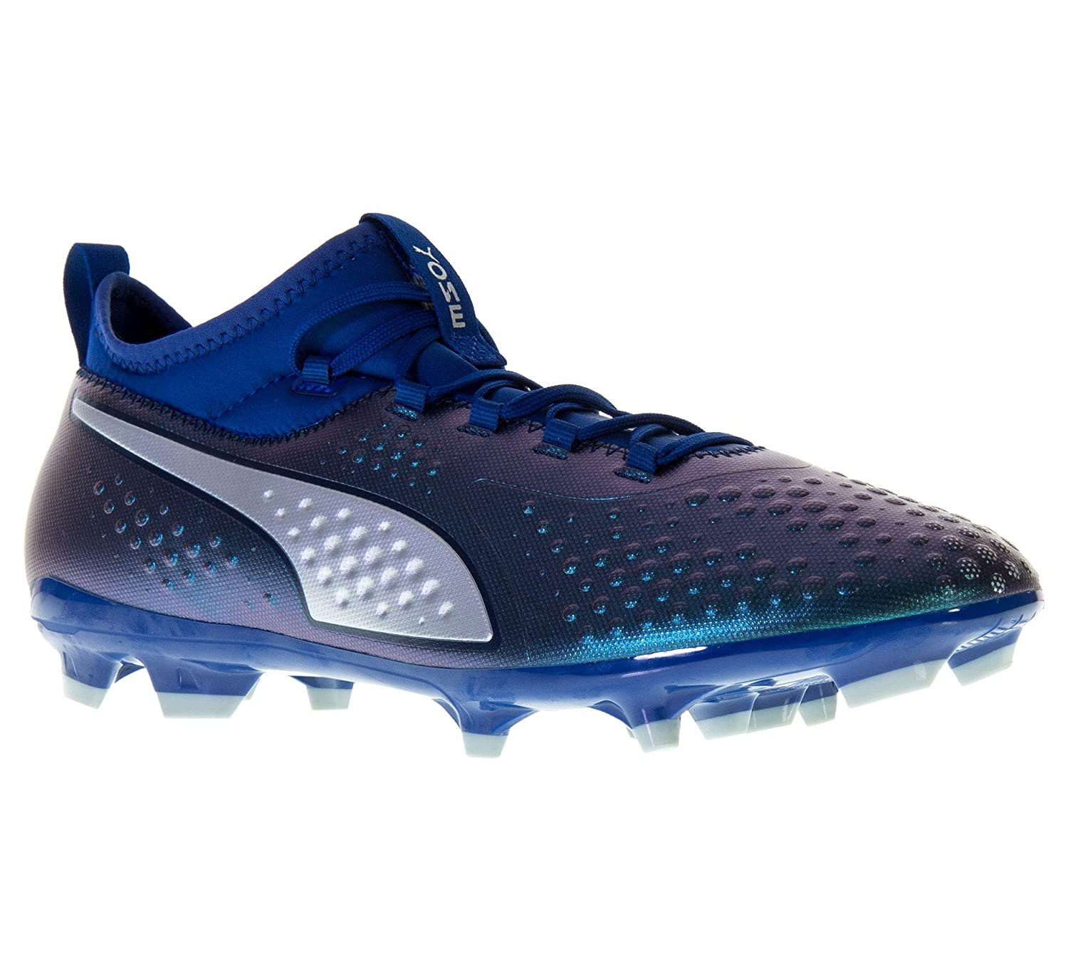 7d16c4778a7350 Puma One 3 Syn FG  Amazon.co.uk  Sports   Outdoors