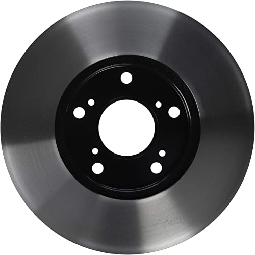 Wagner Premium E-Coated Brake Rotor