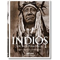 The North American Indian: The Complete Portfolios (Bibliotheca Universalis)